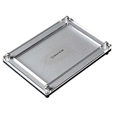 Joint Series Tray/トレー